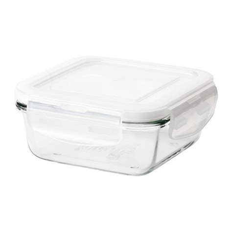 Ikea Food Container f 214 rtrolig food container ikea