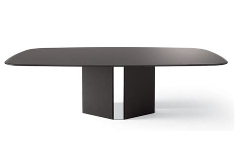 gallotti e radice tavoli eyl tavolo gallotti radice milia shop