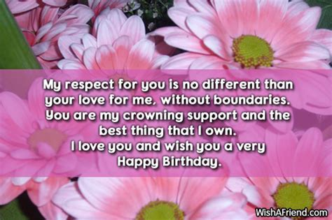 Quotes On Your Own Birthday My Own Birthday Quotes Quotesgram