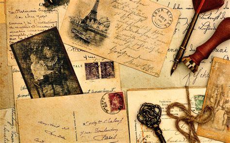 imagenes vintage para descargar gratis imagenes vintage hd wallpaper hd para bajar gratis 3 hd