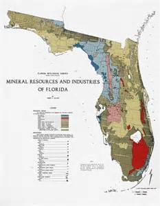 from reefs to rivers florida s fisheries science