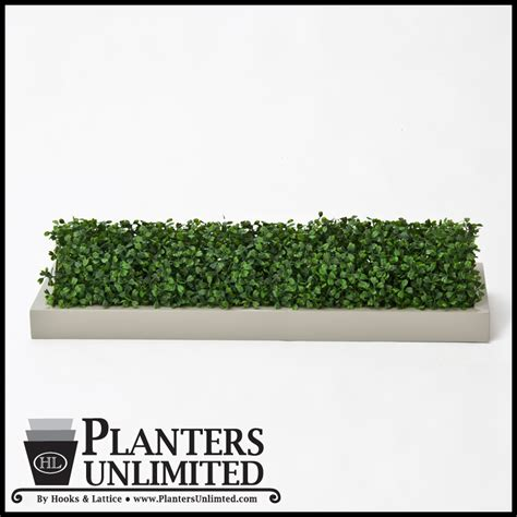 table top planter small planters and plant trays table top office planters