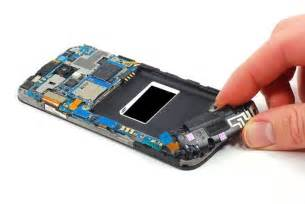 Cell Phone Repair Cell Phone Repair Most Common Cell Phone Problems And