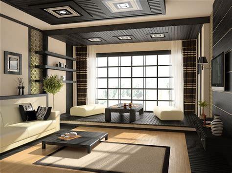 japanese room decor japanese interior design japanese living room house