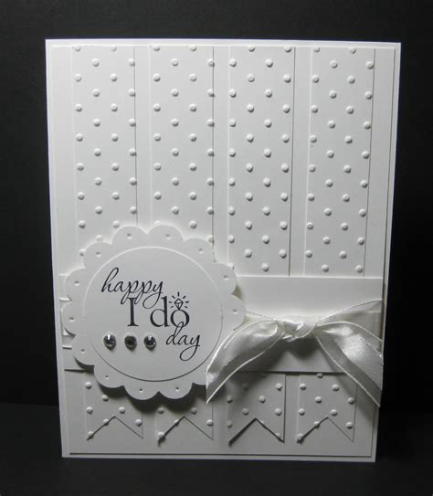 how to make wedding card wedding cards on invitations ideas