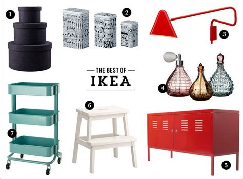 ikea new products quot best of ikea quot product round up on rue com ikea in