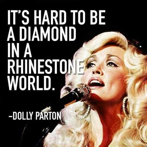 Dolly Parton Meme - 25 best ideas about dolly parton lyrics on pinterest
