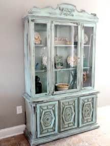Painting Furniture Ideas by Ten Simple Tips To Painting Furniture
