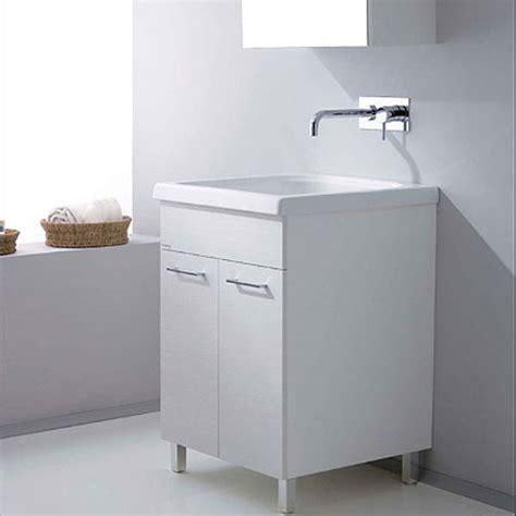 vasca lavapanni lavatoi in ceramica vasca lavapanni con mobile dordogne 60x50