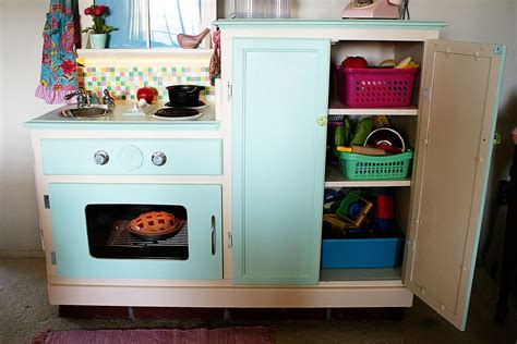 easy peasy pie play kitchen easy peasy pie play kitchen