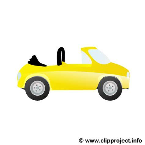 clipart auto cabrio clipart kostenlos autos
