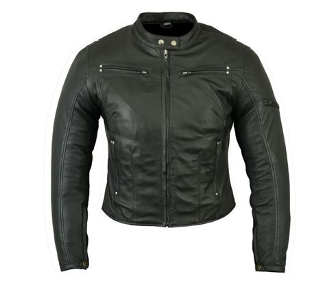 lightweight motorcycle jacket ladies black lightweight lamb drum dyed leather motorcycle