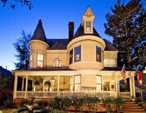 bed and breakfast wilmington nc girls night pajama party at worth house c w worth
