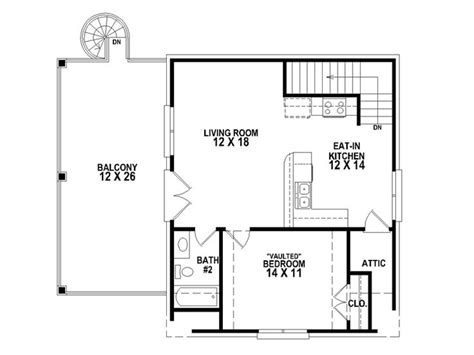 carriage garage plans guest house plans 3d house plans cga