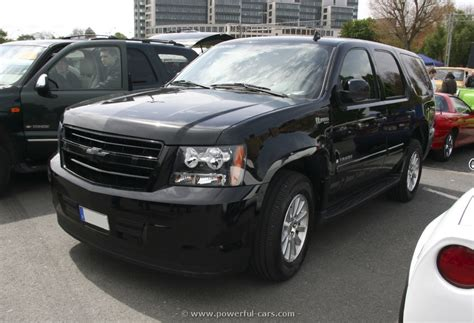 chevrolet tahoe length used suv with 3 rows of seats 10000 autos post