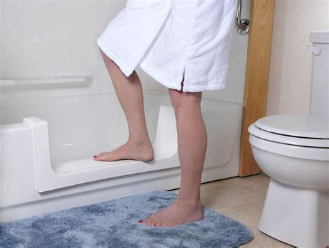 bathtubs hawaii walk thru tub conversion bathtub man hawaii