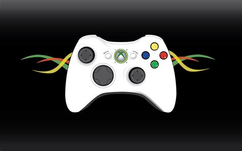 gamepad wallpaper xbox controller wallpaper wallpapersafari