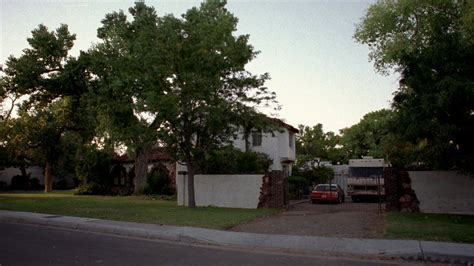 breaking bad house address jesse s house breaking bad locations