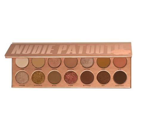 james charles makeup palette release date cheap morphe cosmetics for sale morphe cosmetics wholesale