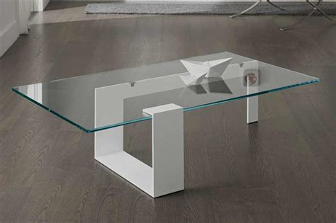 Glass Furniture Glass Furniture Glass Furniture Suppliers Glass