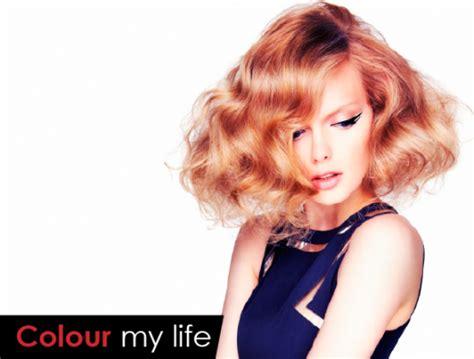 Hairdressers Deals Near Me | hair salon specials near me colour my life