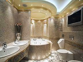 modern bathroom design decorating ideas luxury small bathrooms
