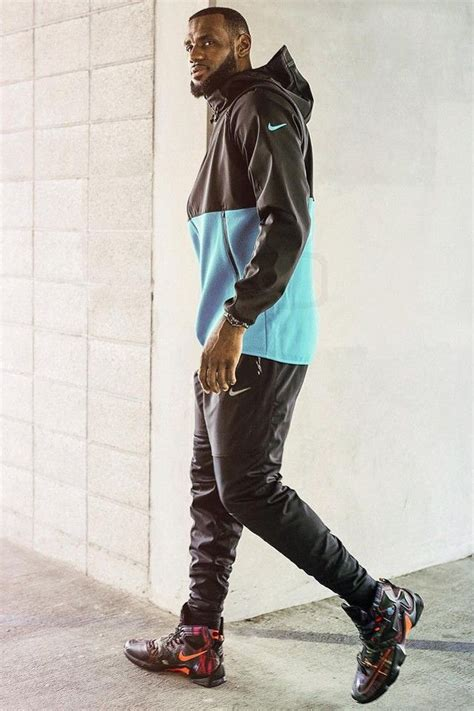 basketball clothes and shoes 10 images about lebron fashion style on