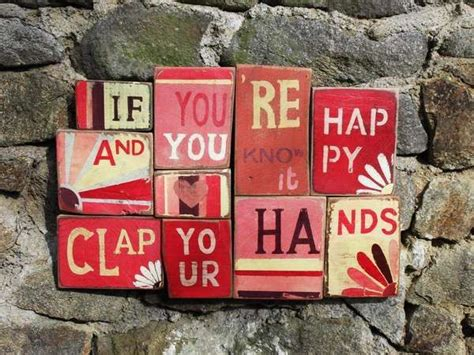 100 reclaimed wood designs shabby chic signs and wooden