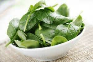 Spinach In Stool by The 1 Sign That You Are Getting Enough Greens Check Your