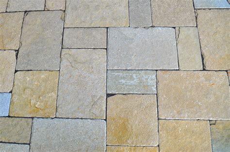 deck and patio natural stones natural stone pavers tile veneer pool coping masonry