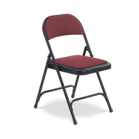 custom fabric folding chairs 188 series upholstered folding chair