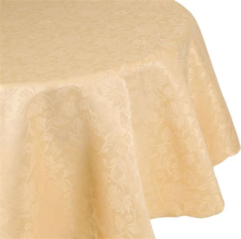 betz nappe jacquard linge de table dessin 20 couleur