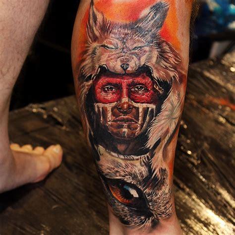 grade a tattoo fort wayne alan ramirez villain arts