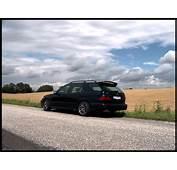2000 Saab 9 5  Pictures CarGurus