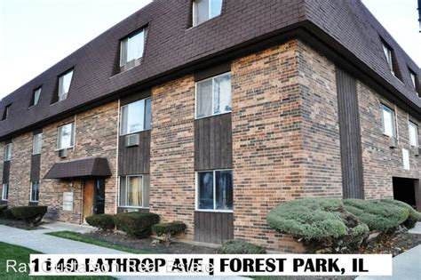 bed bath and beyond forest park 2 bedroom apartments in forest park il 28 images your