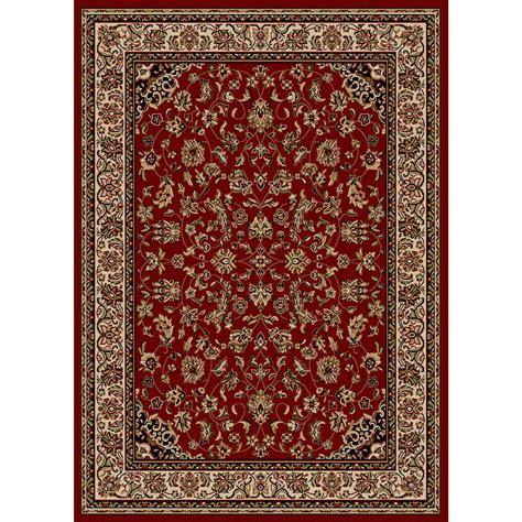 rug names rug design names ehsani rugs