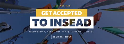 Insead Mba Essays 2018 by Insead Mba Criterion 1 Ability To Contribute The Gmat Club
