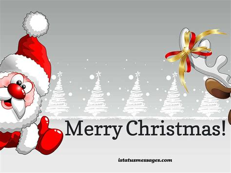 latest merry christmas images     hd whatsapp status  dp