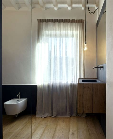 country house renovations country house renovation by mide architetti interiorzine on inspirationde