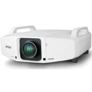 Jual Projector Epson Eb X300 epson eb z11000 projector