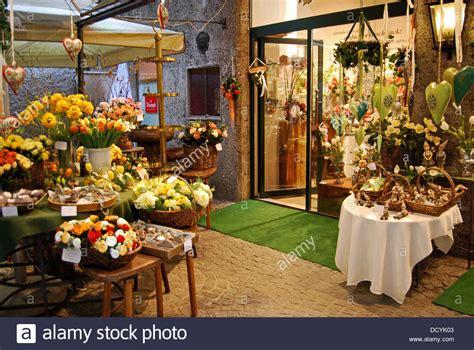 design flower shop game flower displays inside a flower shop salzburg austria
