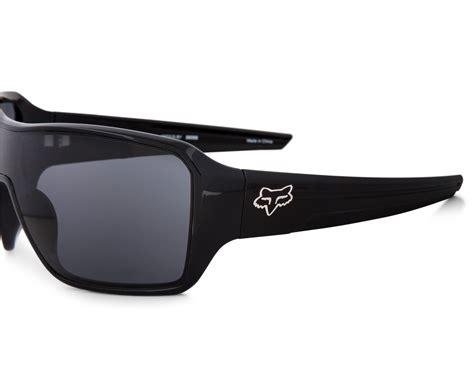 sunglass carti fox black fox s the duncan sunglasses polished black