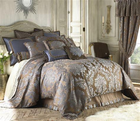 parkanna  waterford luxury bedding beddingsuperstorecom