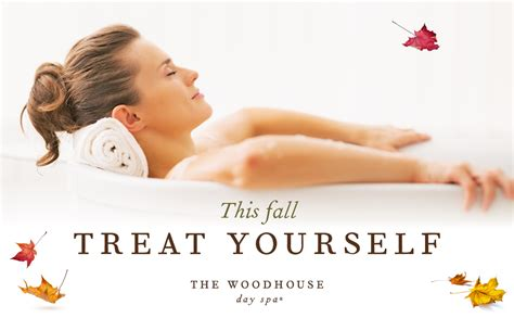 Spa Castle Gift Card Balance - woodhouse day spas castle pines co
