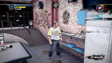 Rappers In The Closet by Hip Hop Dead Rising Wiki