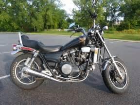 Honda V45 Magna 1983 Honda Magna V45 2011 Motorcycle Stuff