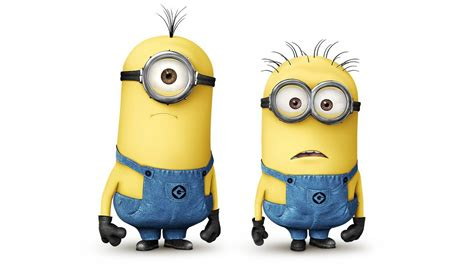 Minions World Graphic 2 despicable me 2 minions wallpapers hd wallpapers id 11066