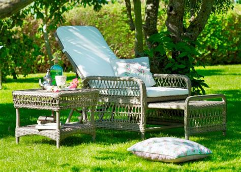georgia backyard furniture 54 best ethimo outdoor furniture images on pinterest