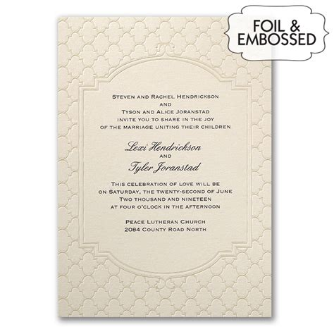 wedding invites australia moroccan wedding invitations flamingo