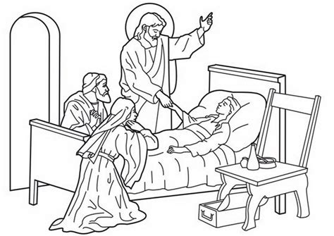 Catechism Coloring Pages catechism coloring book coloring pages